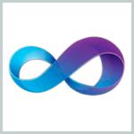 Microsoft Visual C++ 2017