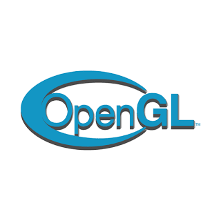 Opengl downgrades on windows 8/8. 1 upgrade super user.