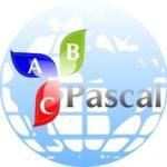 Pascal ABC.Net