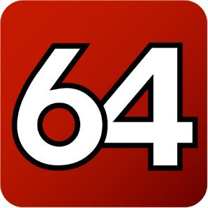 Иконка программы AIDA64