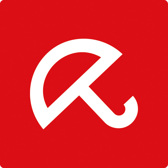 Иконка программы Avira